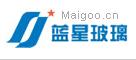 威海蓝星玻璃股份有限公司