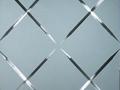 玻璃基板国产化困难重重 内生动力仍是关键