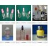 供应化妆瓶;酒瓶;香水瓶;精油瓶
