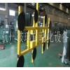 杭州玻璃吸吊机