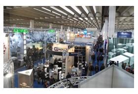 2017 德国慕尼黑国际欧洲模具及机床技术展览会
