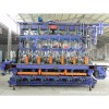 专业工厂生产加工制造 玻璃机械单滴行列机供应