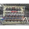 供应专业制造生产规格齐全 玻璃机械 行列机