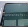 玻璃垫厂家供应