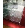 上海热弯钢化玻璃加工