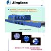 节能强制对流玻璃钢化炉