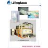 热弯系列玻璃钢化炉