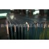 钢化玻璃厂家批发