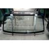 南京汽车玻璃生产商