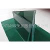 广东钢化玻璃