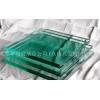 钢化安全中空玻璃
