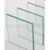 梅州钢化玻璃加工