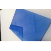 3-12 mm 宝石蓝玻