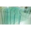 北京热弯夹胶玻璃
