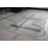 家具装饰热弯玻璃