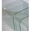 江苏弯钢化玻璃