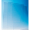 电脑机箱玻璃|机箱面板玻璃加工