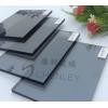 6mm欧洲灰玻璃 镀膜玻璃