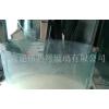 上海热弯玻璃价格