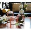 花瓶105红色三件套