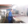 3.2mm光伏用太阳能镀膜玻璃 厂家直销
