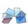 深圳镀膜玻璃