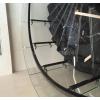 上海热弯玻璃加工