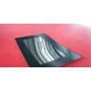 可钢化LOW-E镀膜玻璃