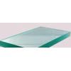 供应夹胶玻璃,质优价廉,全国包送。