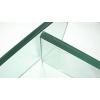 供应钢化玻璃,质优价廉,全国包送。