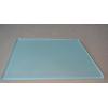 钢化玻璃/优质钢化玻璃/钢化玻璃价格