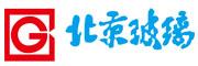 北京玻璃制品