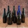 玻璃酒瓶生产厂家,啤酒瓶生产厂家